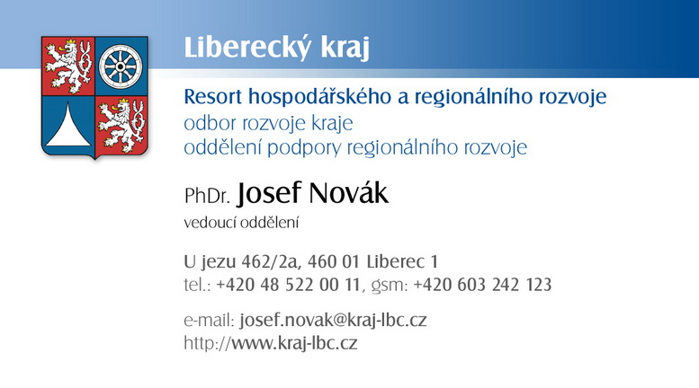 petr_bima_grafika_vizitky_00063