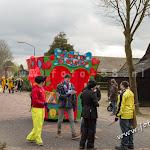 carnavals_optocht_molenschotl_2015_047.jpg
