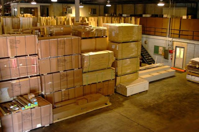ASA Warehouse - photo49.jpg