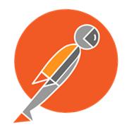 logo-glyph
