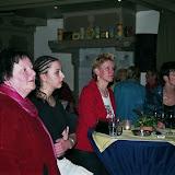 jubileum 2005-Reunie-158_resize.jpg