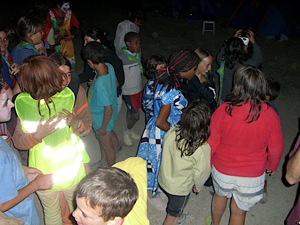 Griebal 2006 - CIMG6703.JPG