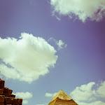 Egypt Edits (54 of 606).jpg
