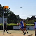 1e wedstrijd veld DVS1 tegen Fortis 29-08-2015 037 (800x531).jpg