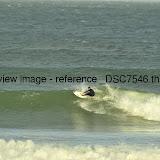 _DSC7546.thumb.jpg