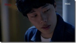 Lucky.Romance.E04.mkv_20160607_130112.028_thumb
