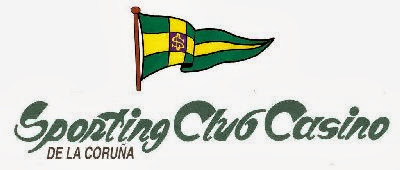Sporting Club Casino