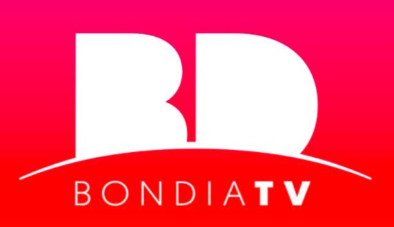 Logo Bon Dia