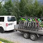 3 Länder Enduro jagdhof.bike.jpg