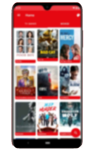Popcorn Box Time – Free New Movies & TV Shows 2019 [pro] [free purchase] 1