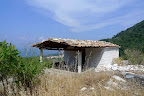 Samos-196-A1