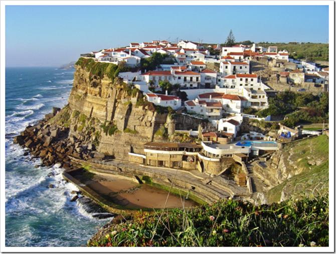 Portugal-a-proxima-fronteira