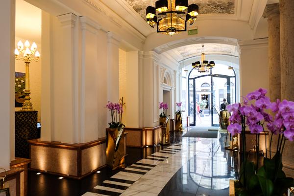 photo 201609 Budapest Aria Hotel-25_zpslhfdtkdn.jpg