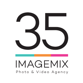 Who is 35 ImageMix?