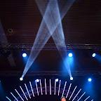 lkzh nieuwstadt,zondag 25-11-2012 294.jpg