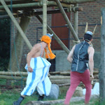 Kamp jongens Velzeke 09 - deel 3 - DSC04528.JPG