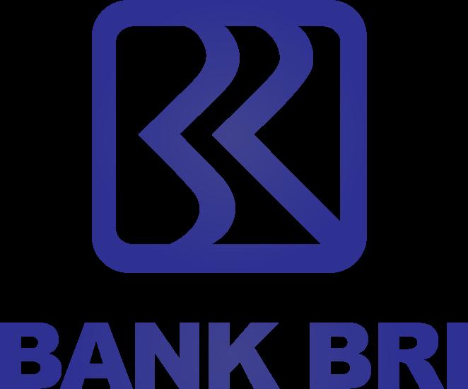Lowongan Kerja Pemagangan Brilian Internship Program Bank BRI