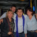 DSC_Bockbier_2008 (125).JPG
