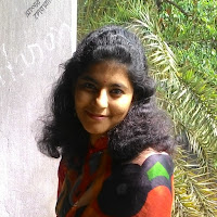 Profile picture of Sifat Ara Nur