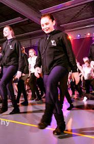 Han Balk Voorster Dansdag 2016-3932.jpg