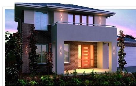 imagenes-fachadas-casas-bonitas-y-modernas30