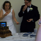 Our Wedding, photos by Joan Moeller - 100_0470.JPG