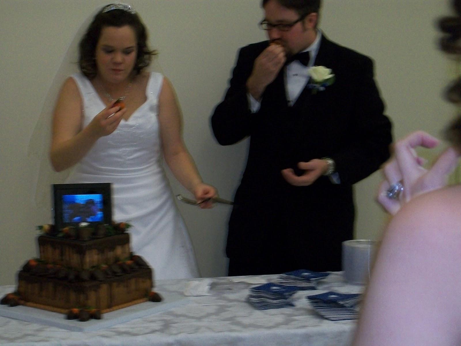 Our Wedding, photos by Joan Moeller - 100_0470.JPG