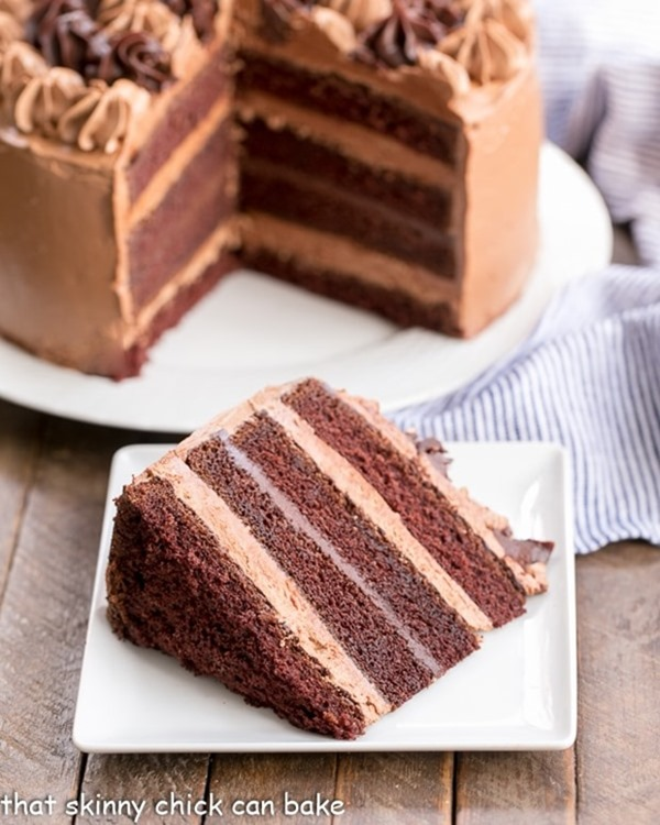 Chocolate-Fudge-Layer-Cake-5