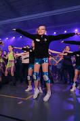 Han Balk Voorster dansdag 2015 middag-4486.jpg