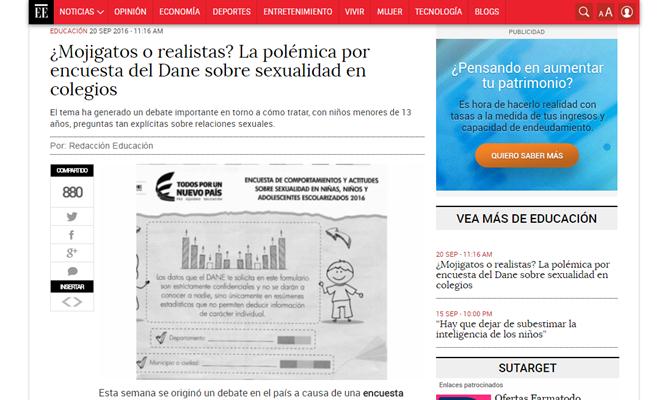 screenshot-www.elespectador.com 2016-09-21 11-17-11 (1)