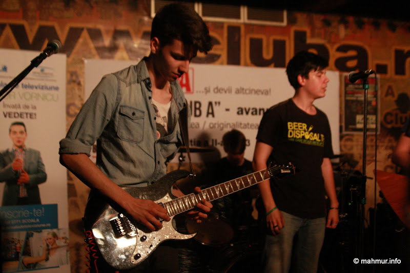 Trofeului Club A - Avanpost Rock - E1 - IMG_0097.JPG