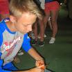 Kunda noortemaleva suvi 2014 www.kundalinnaklubi.ee 4.jpg