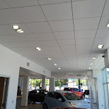 Wentworth Chevrolet - IMG_5188.JPG