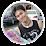 Thananchai Sirikitphinyokun's profile photo