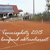 Tennisplatz_2015