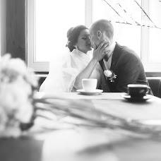 Wedding photographer Aleksey Arkhipov (alekseyarhipov). Photo of 22.03.2017