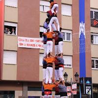 Decennals de la Candela, Valls 30-01-11 - 20110130_168_4d7_Eix_Valls_Decennals_Candela.jpg