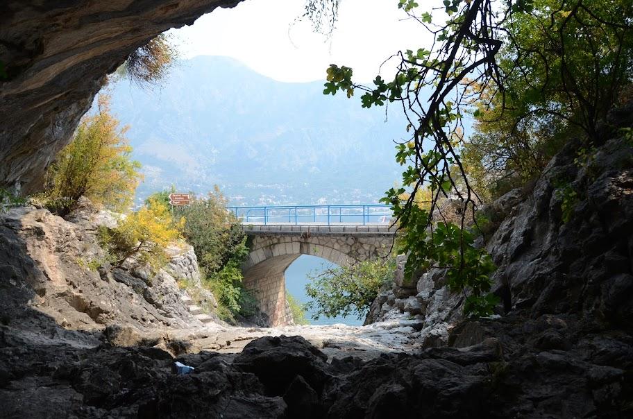 montenegro - Montenegro_136.jpg