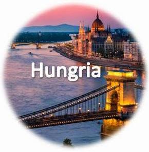 Hungria