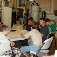 Planning meeting 2013 - DSCN0327.JPG