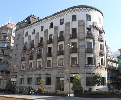 04.b-Edificio+Galoya.jpg