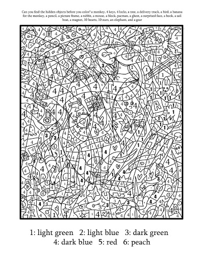 Best super hard abstract coloring pages for adults animals for Super hard abstract coloring pages for adults