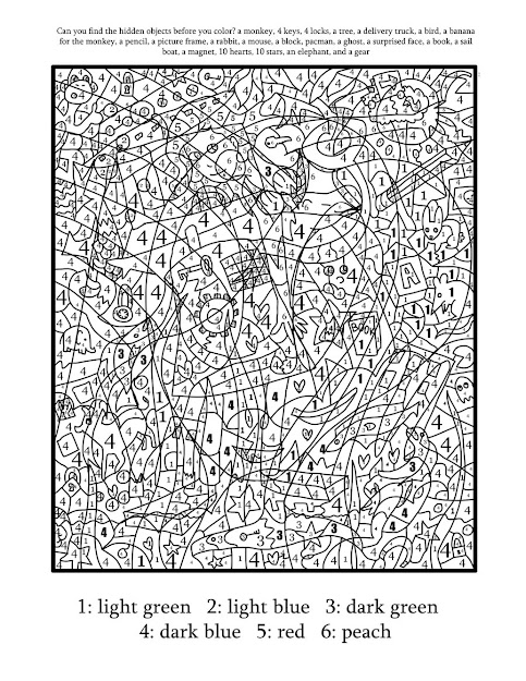 Aedbaddcbcbd   Source  Cool Animal Coloring Pages  On Super Hard Abstract Coloring Pages For Adults