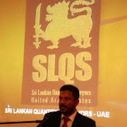 SLQS UAE 2010 107.JPG