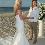 Gay Wedding Gallery - ROB_7729%2B1500.jpg