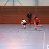 D3 indoor 2004 - 130_3066.JPG