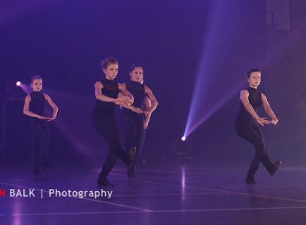 Han Balk Voorster dansdag 2015 middag-2531.jpg