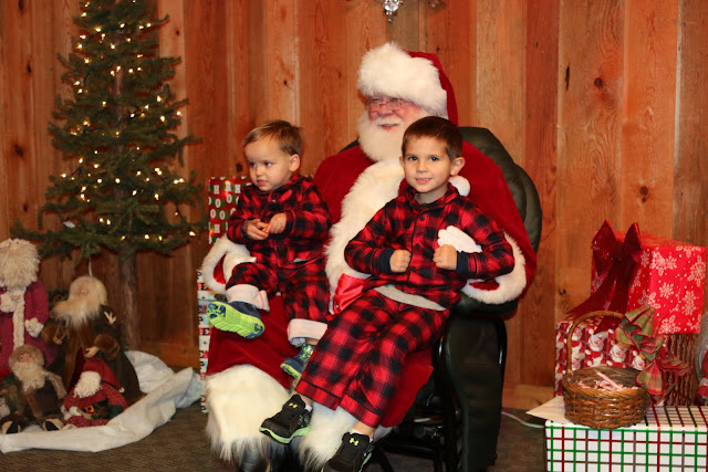 2017 Lighted Christmas Parade Part 2 - LD1A5816.JPG