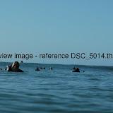 DSC_5014.thumb.jpg