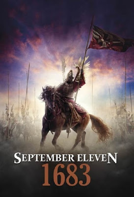 The Day of the Siege: September Eleven 1683 (2012) BluRay 720p HD Watch Online, Download Full Movie For Free